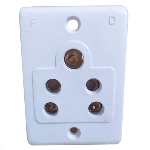 Five Pin Switch