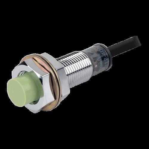 AUTONICS PR12-4DN Proximity Sensor
