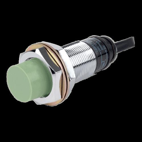 AUTONICS PR18-8DN Proximity Sensor