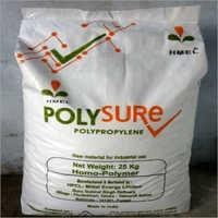 Industrial 25kg Polypropylene Granules