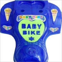 Goldy Baby Cycle Seat