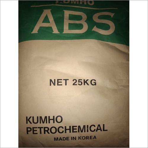 25kg ABS Granules