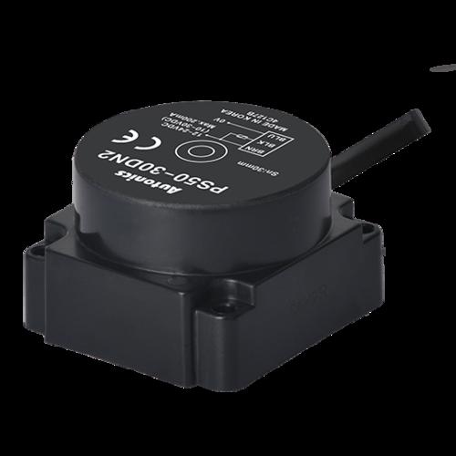 Autonics PS50-30DN2 Proximity Sensor