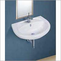 22 X 16 Inch Wash Basin