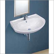20 X 16 Inch Wash Basin