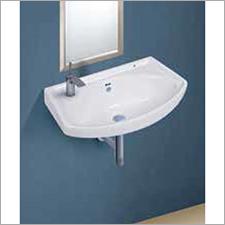 18 X 12 Inch Wash Basin
