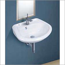 14 X 11 Inch Wash Basin