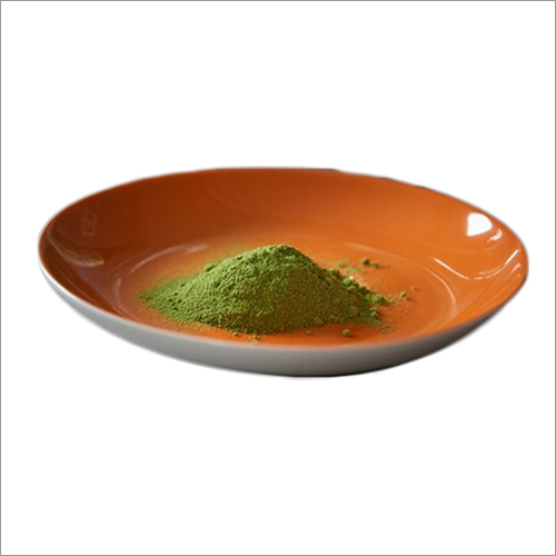 Dry Moringa Leaves (Moringa Oleifera) Powder