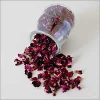 Premium Quality Sun Dried Rose Petals