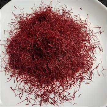 Zaffrano Irani Mogra Saffron