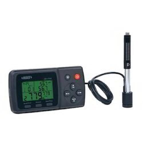 INSIZE ISH-PHA Portable Hardness Tester