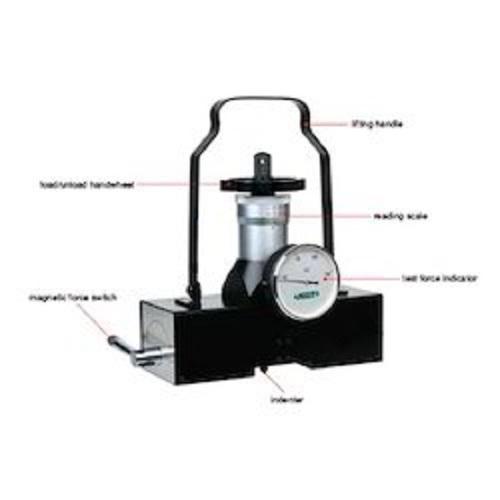 INSIZE ISHR-M111 Magnetic Rockwell Hardness Tester