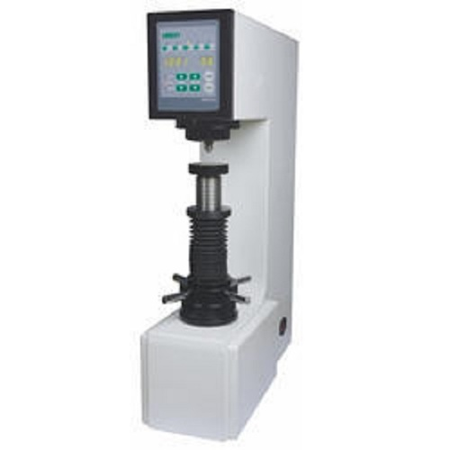 Insize Automatic Brinell Hardness Tester