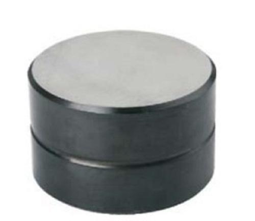 Insize Ish-bhv10a Hardness Test Block