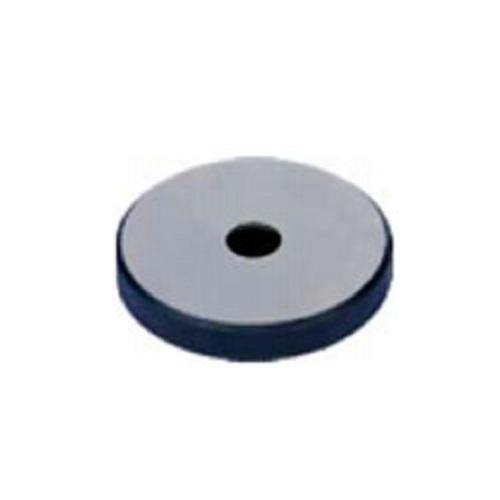 Insize Rockwell Hardness Test Block 40-50 Hrc Ish-bhrc1