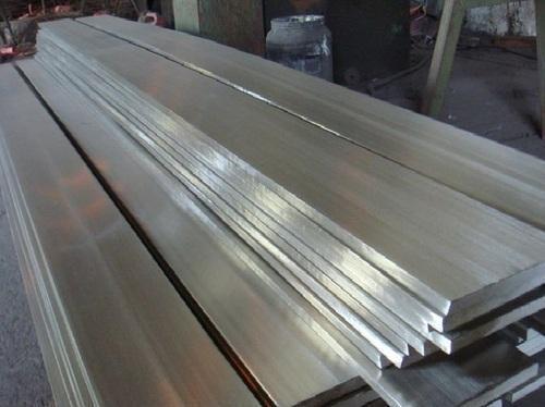 Bright Annealed Steel Strip