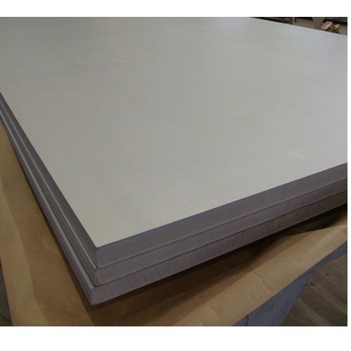 Duplex Uns - S32205 Steel Sheet