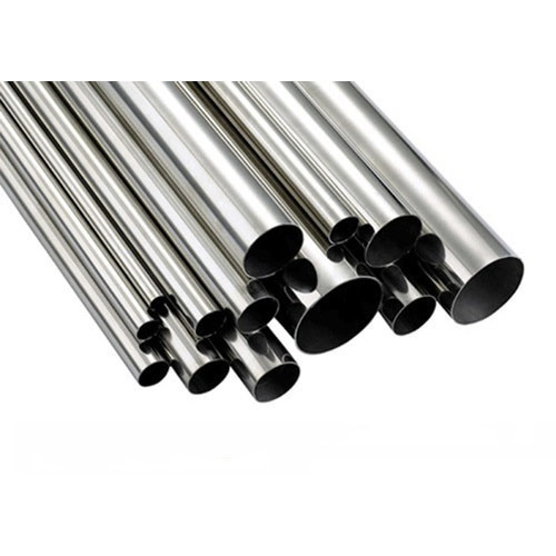 Astm A312 Tp 316 Seamless Pipe
