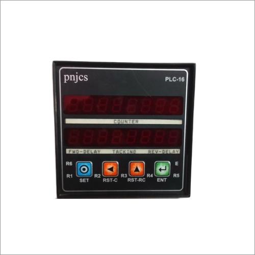 Welding SPM Digital Timer For MIG And TIG