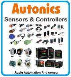 Autonics bf4 series Inductive Proximity Sensor Dealer Supplier