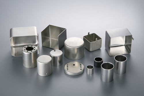Permalloy Products