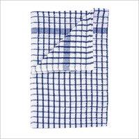 Terry Tea Towel