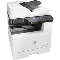 Hp Laserjet Mfp M438nda Printer