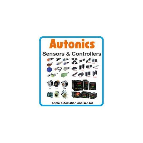 AUTONICS Rotary Encoder Dealer Supplier