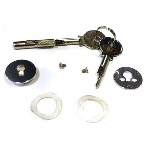 6mm Glass Door Lock
