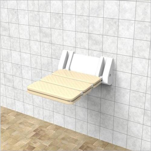 Washroom Shower Chair Seat