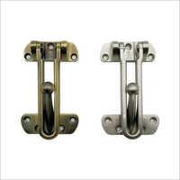 Stainless Steel Door Stopper Guard
