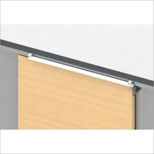 Aluminium Sliding Door Closer