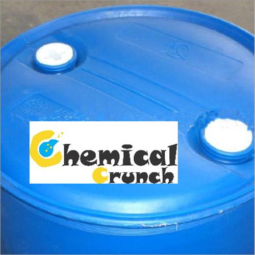 Monoethanolamine chemicals