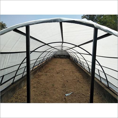 Farming Poly House