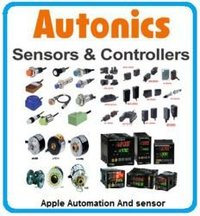 AUTONICS power controller Dealer Supplier