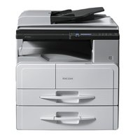 Ricoh MP 2014AD Printer