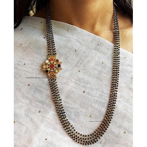 South Jewellery
