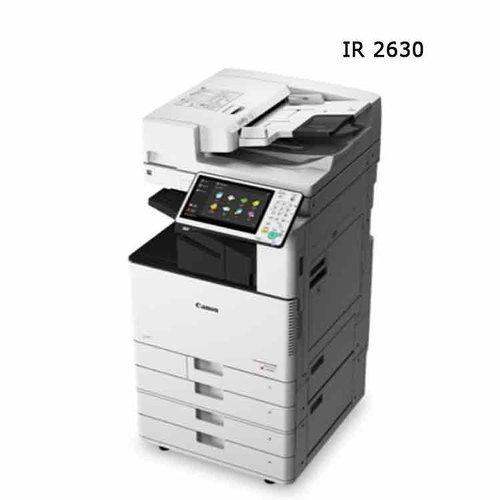 Canon imageRUNNER 2630/ 2630i Photocopier Machine