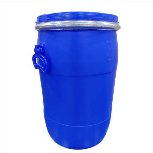 50 Liter HDPE Drum