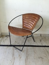 Restaurant And Cafe Chair
