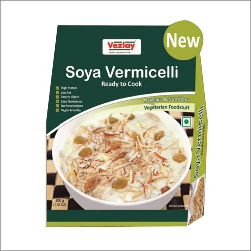 200gm Soya Vermicelli