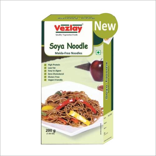 200gm Soya Noodle