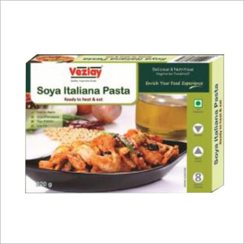 120gm Soya Italiana Pasta