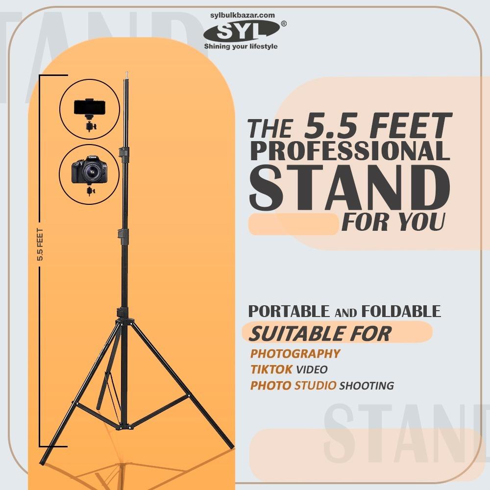 tripod stand