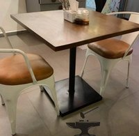 Commercial dining Tables