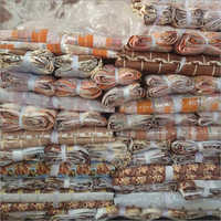 PVC Packing Materials