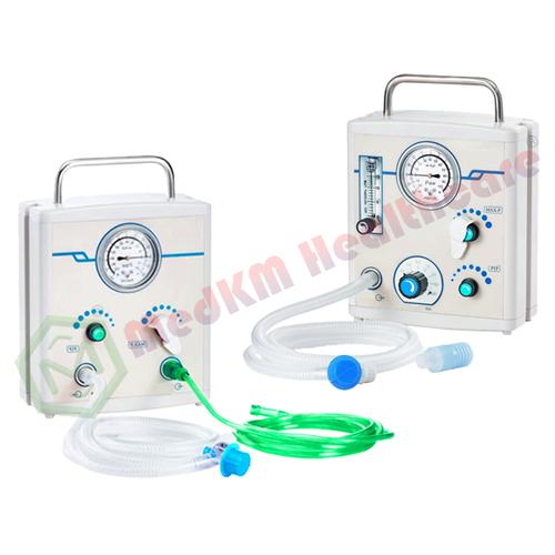 Neonatal Resuscitation Unit