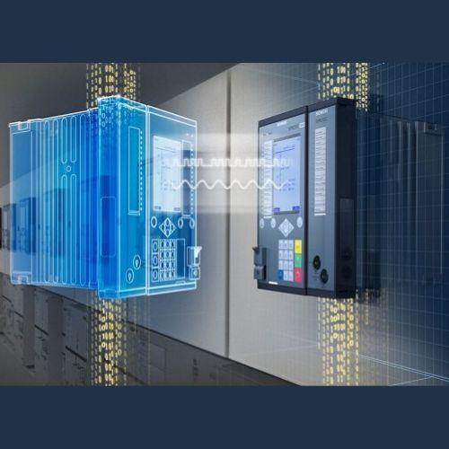 Siemens Software dealer