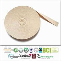 Cotton Ribbon Tape