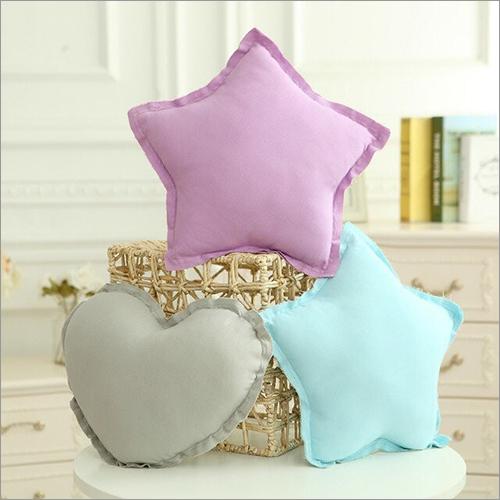 Star Models Baby Cushion